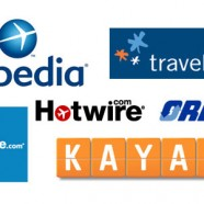How Hotels Can Better Compete With OTAs