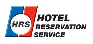 HRS adds 250,000 hotels to Sabre's GetThere corporate booking tool
