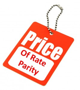 Rate Parity – Definition and Strategies