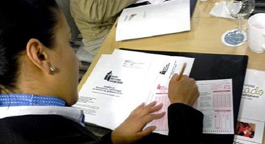 Certificate in Hotel Revenue Management