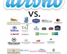 Airbnb says it helped travelers save $12 million last Memorial Day weekend