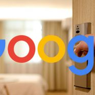 Test: Google Hotel Price Slider With Hotel Price Graph